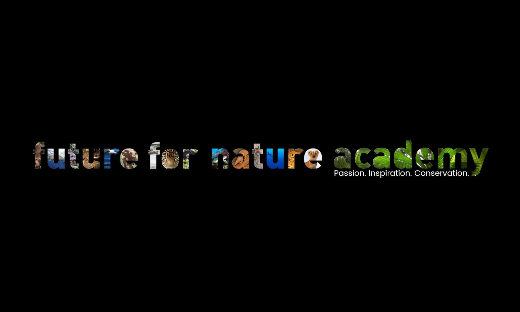 FFN Academy