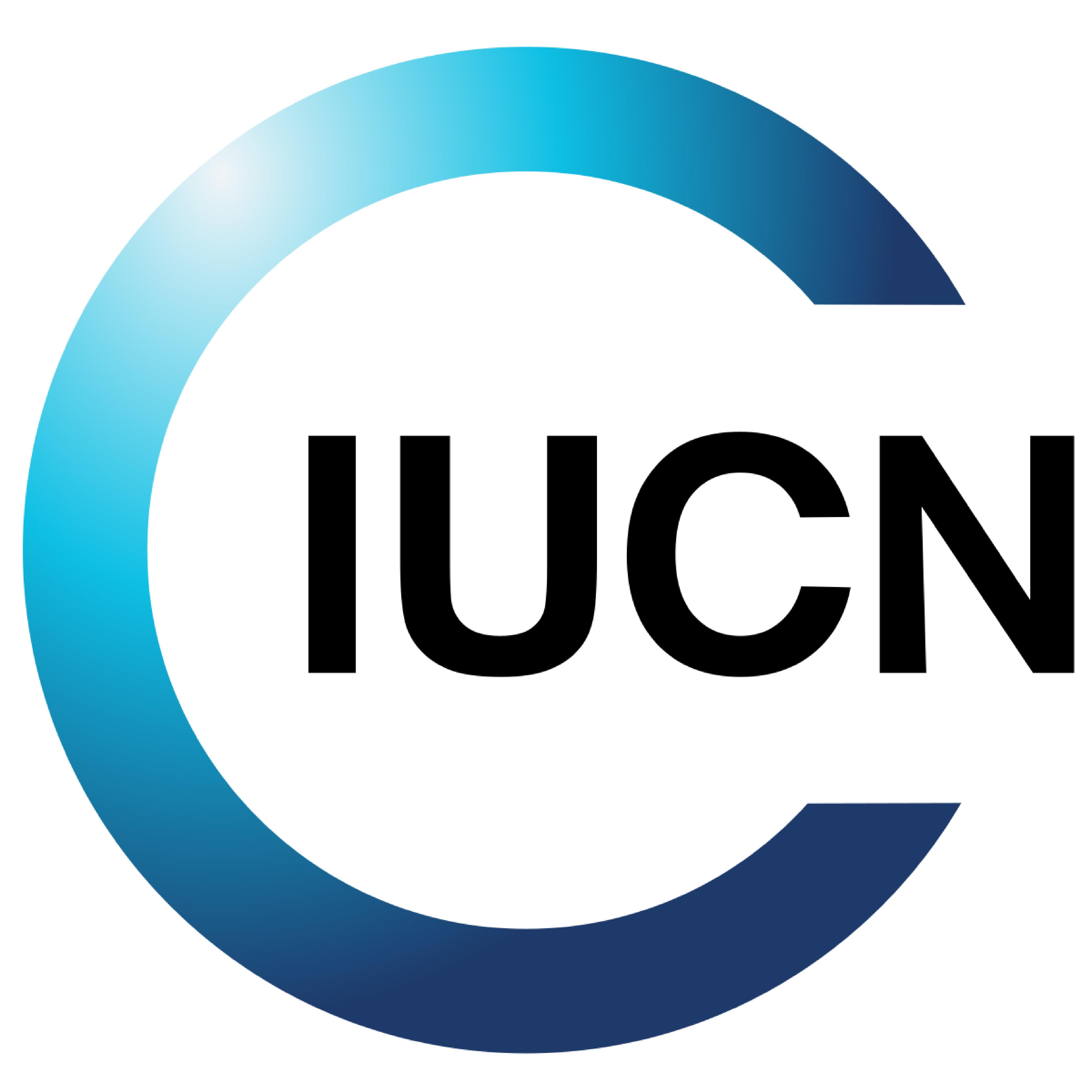 IUCN_logo-01