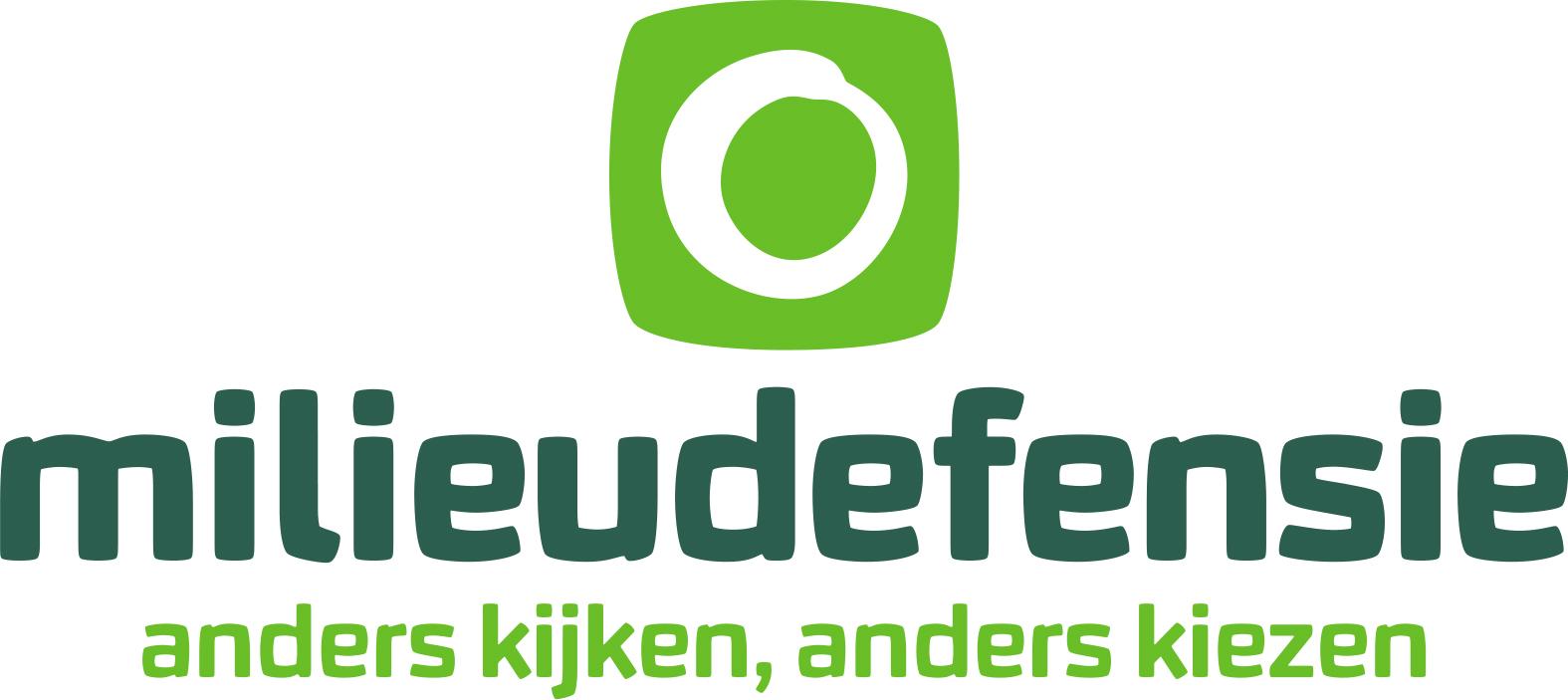 LogoMD_destandaard_opwit