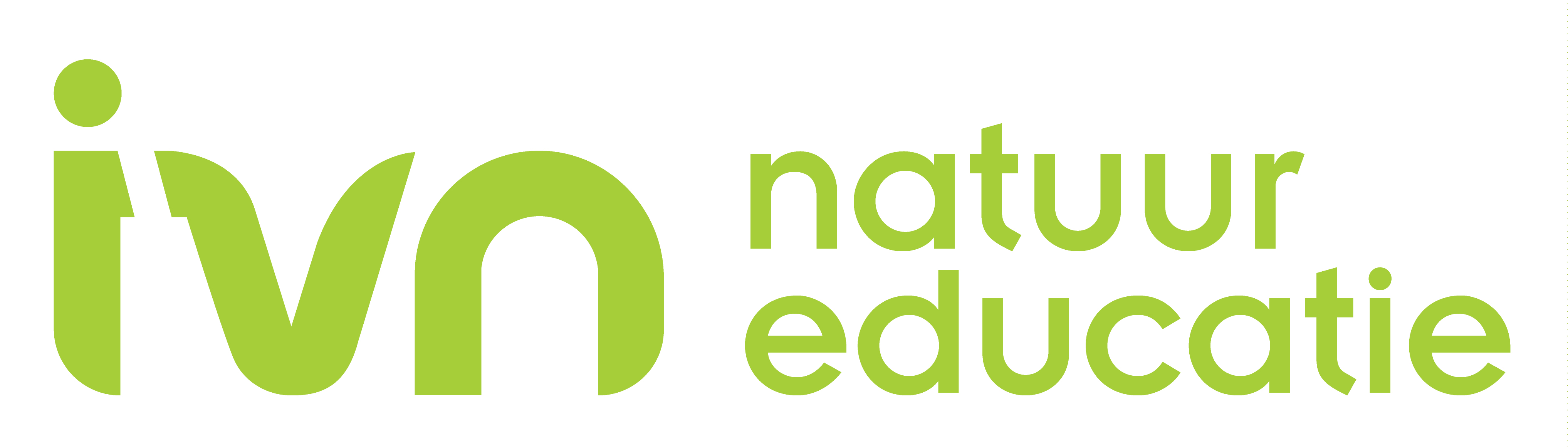ivn-logo-wit