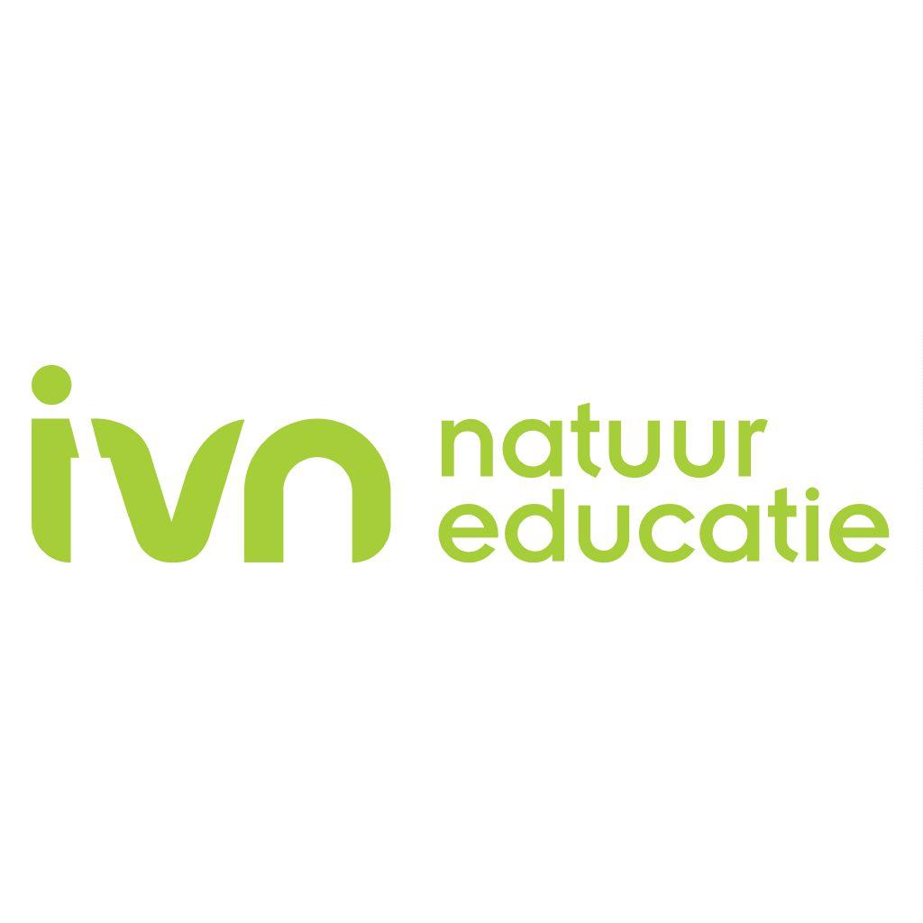logo_ivn-01