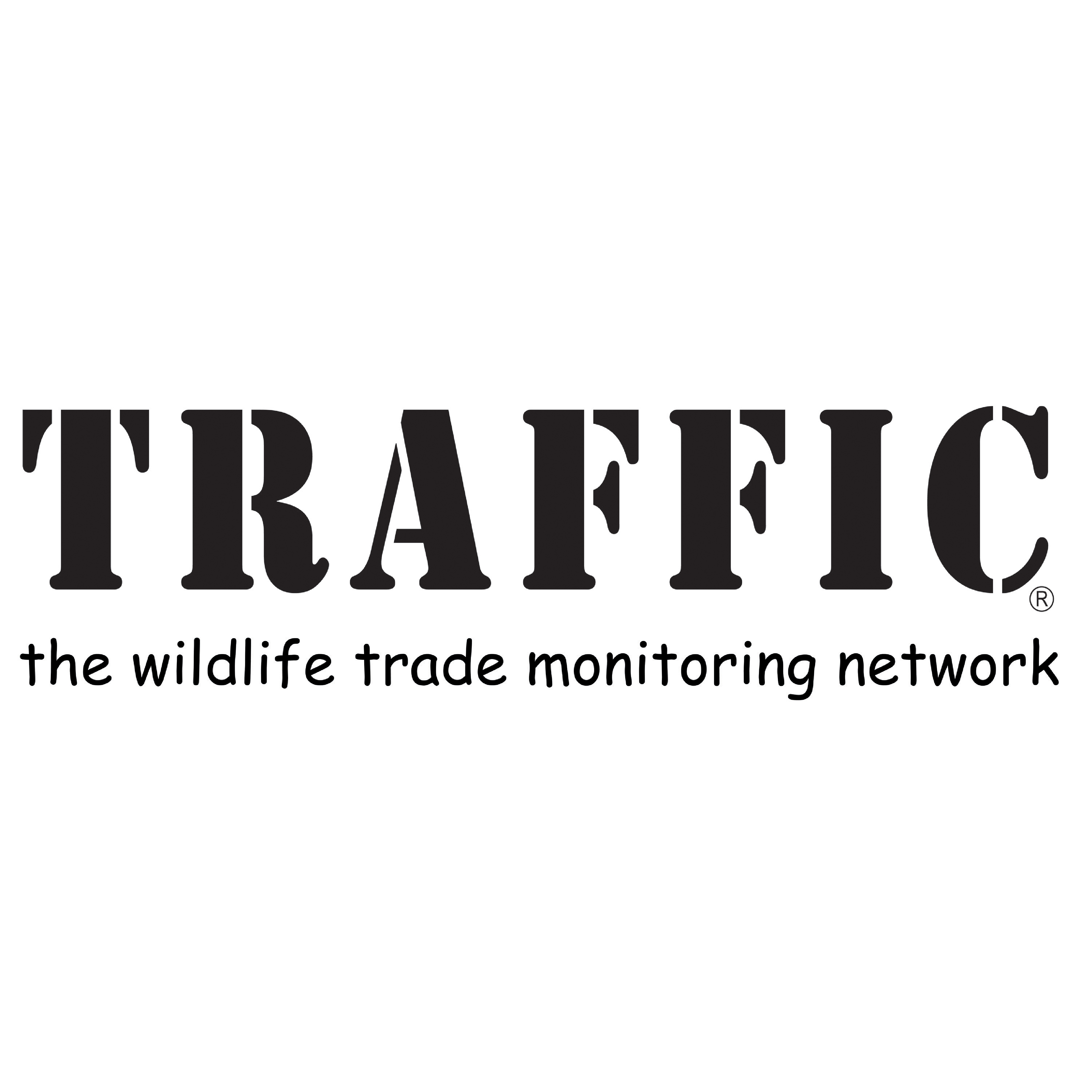 Data Analyst - Wildlife Trade