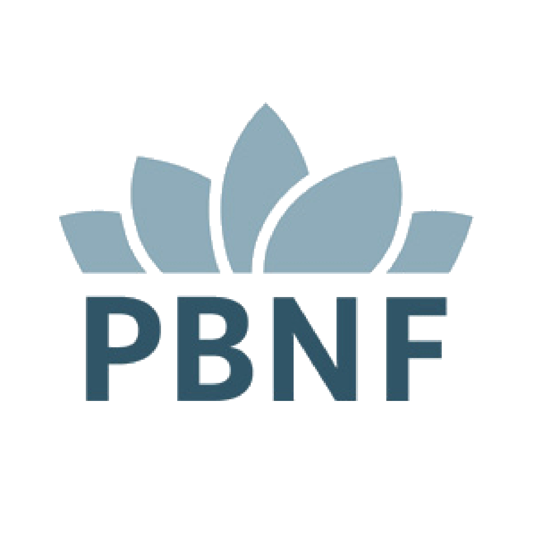 Internship Funding for Nature