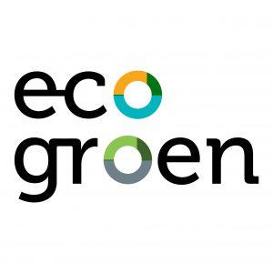 Ervaren én startend adviseur ecologie (32-40 uur)