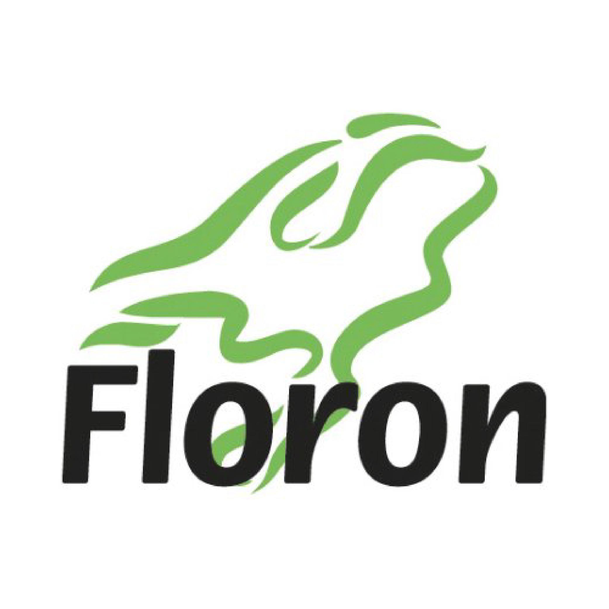 Stageplekken Floron