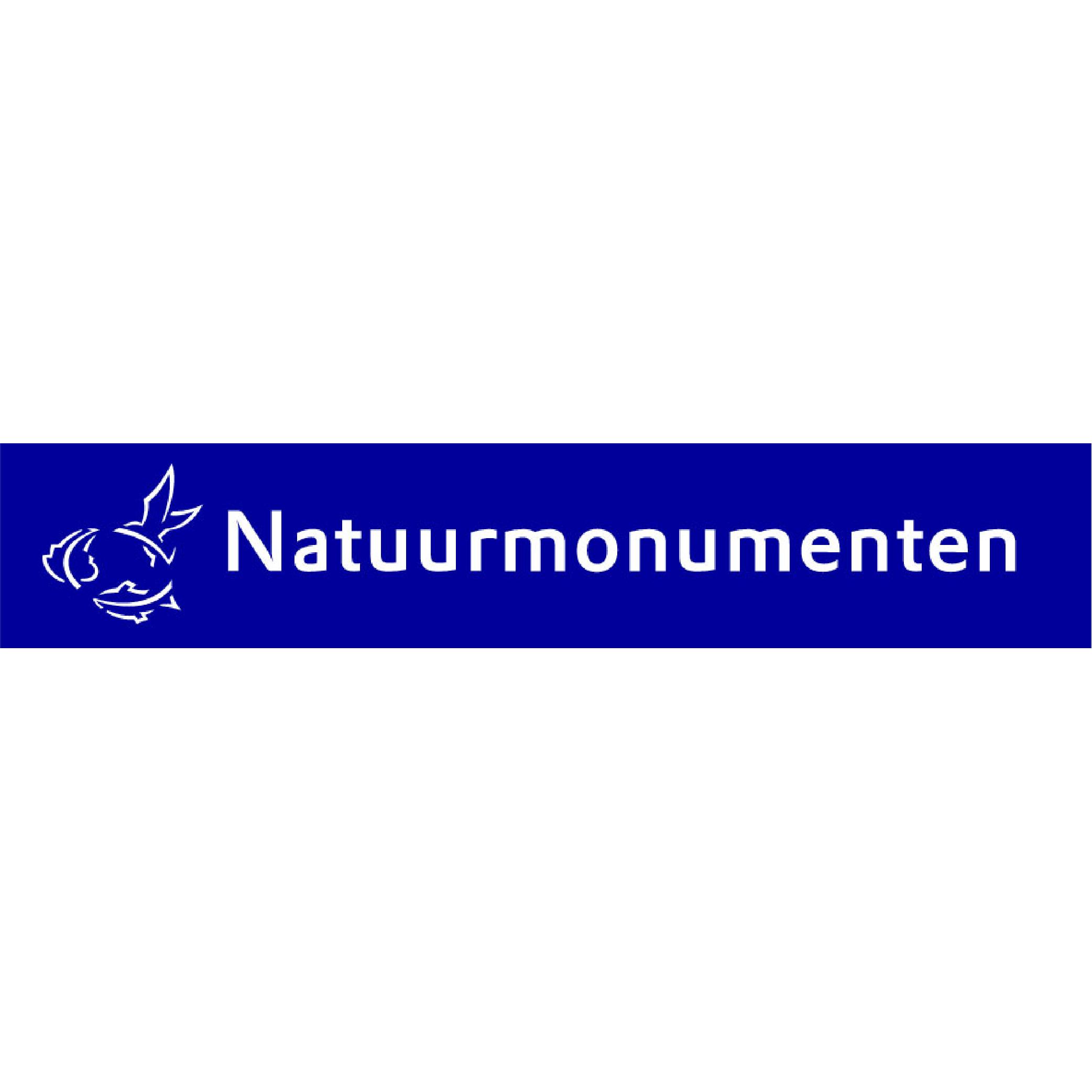 Coördinator Natuurbeheer Landgoed Haarzuilens, Utrecht