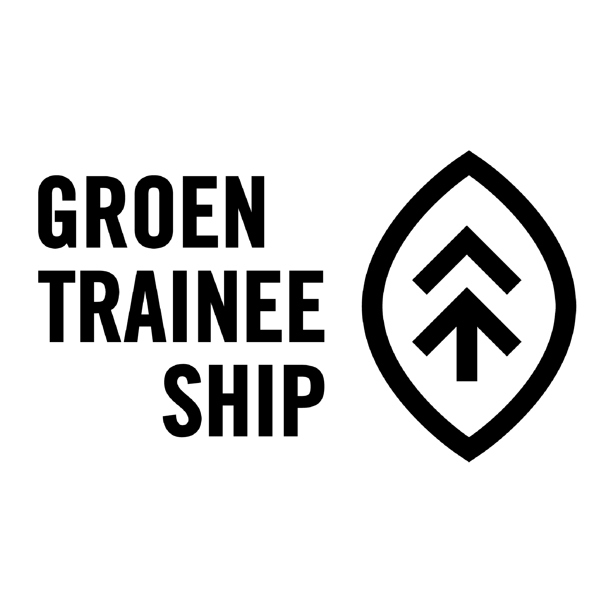 Groen traineeship Vlinderstichting
