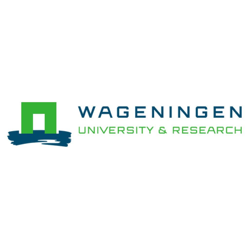 logo_wur-01