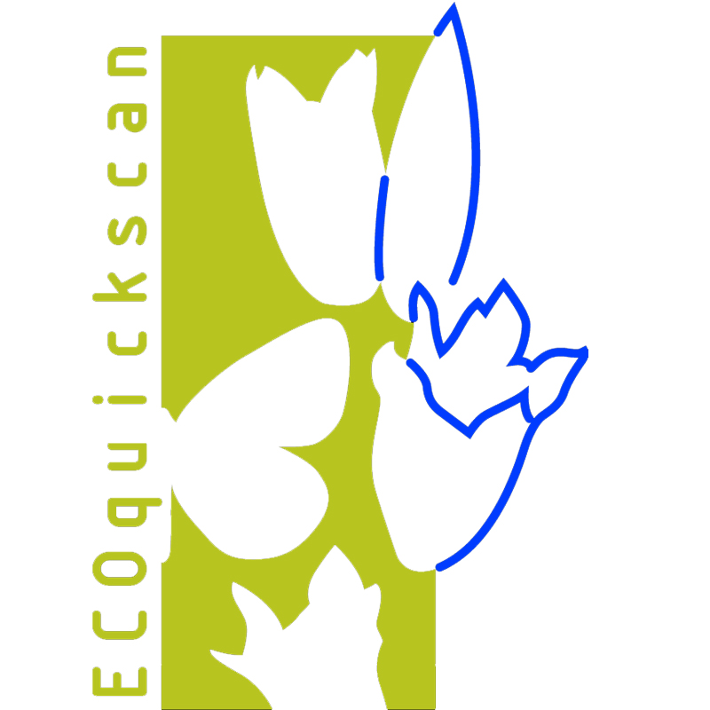 Adviseur Ecologie – Soortbescherming [Dutch]