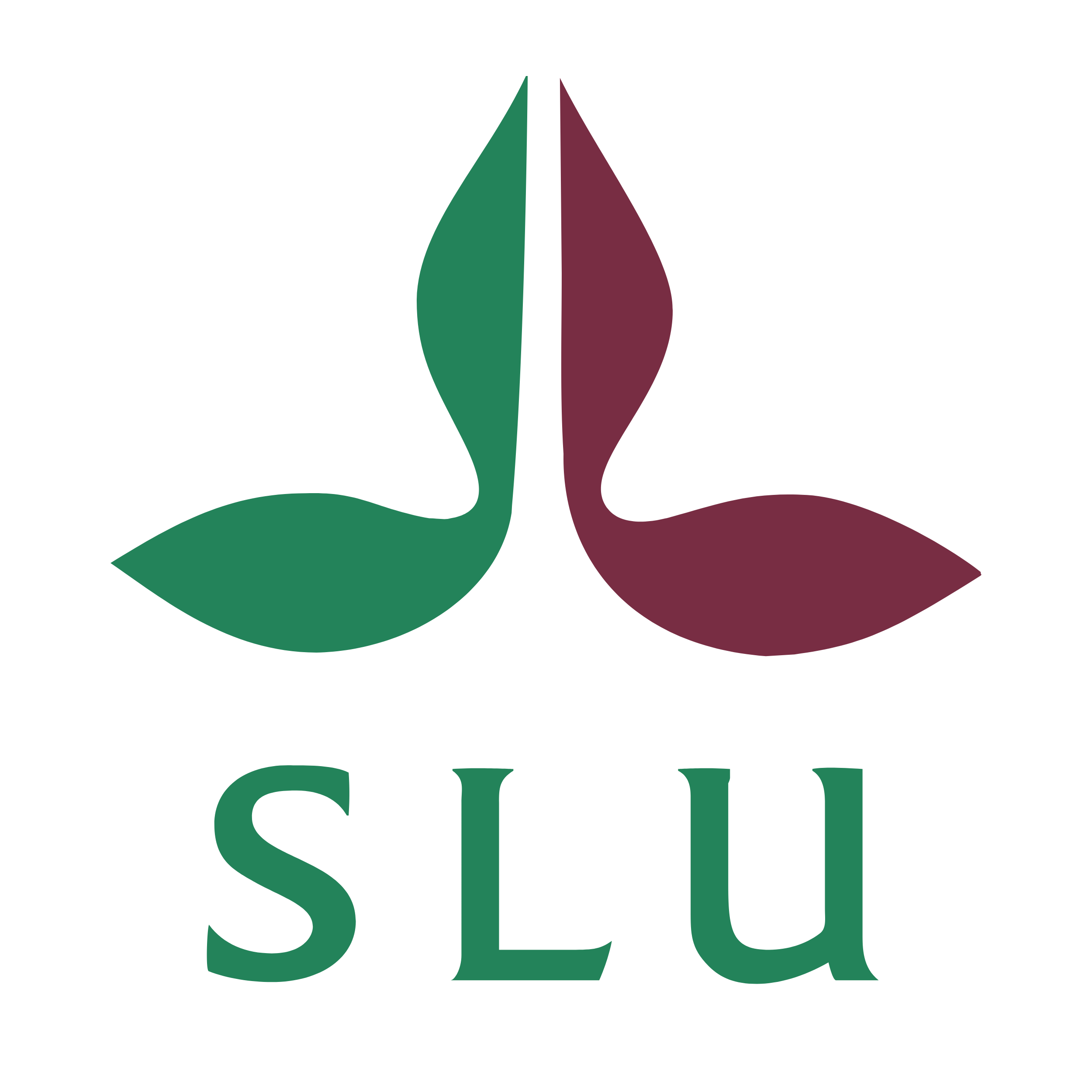 PhD student in restoration ecology