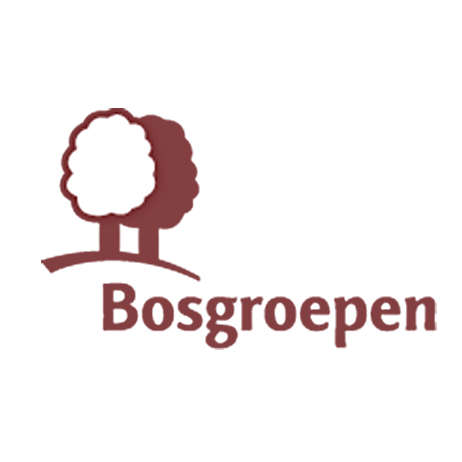 Projectleider Bos en Natuur