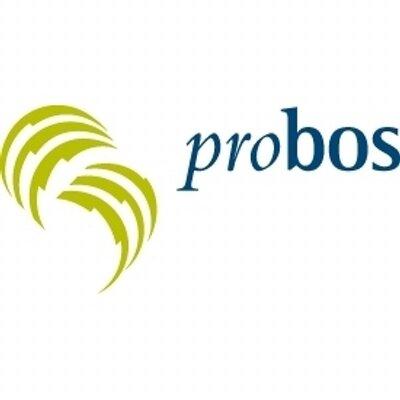 probos_logo