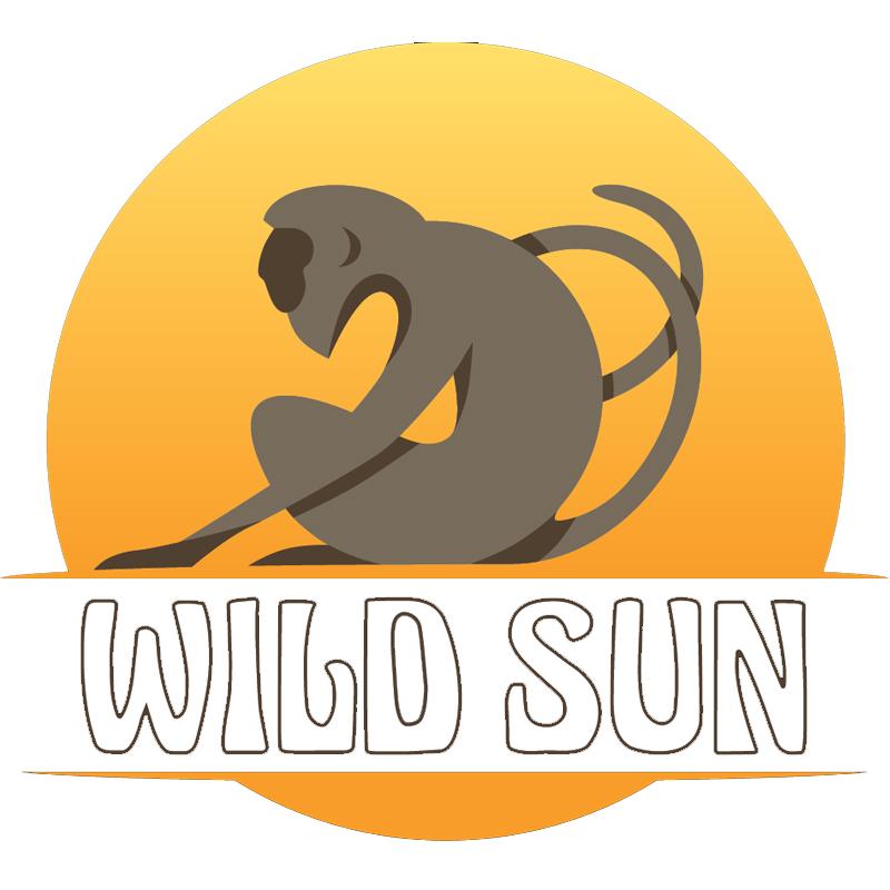 Volunteer at Wild Sun Rescue Centre