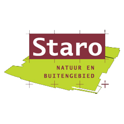 Stage lopen bij Staro Natuur en Buitengebied