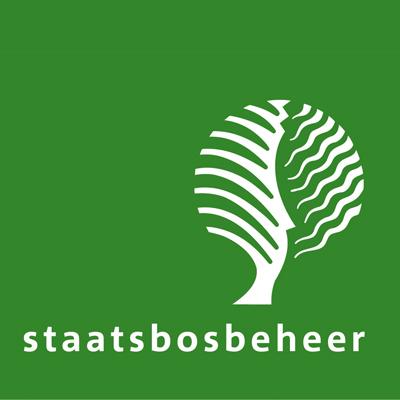 Boswachter Westvoorden