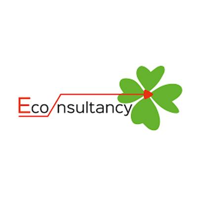 ecosultancy_logo_400