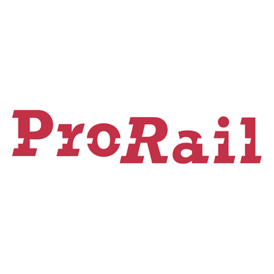 Prorail_logo_400