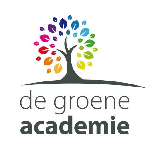 logo_groene_academie_meer_wit