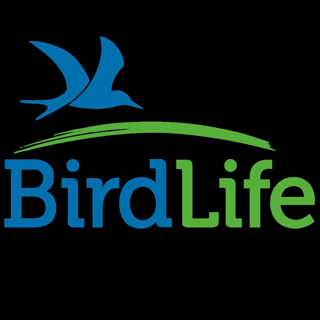BirdlifeInt_Logo