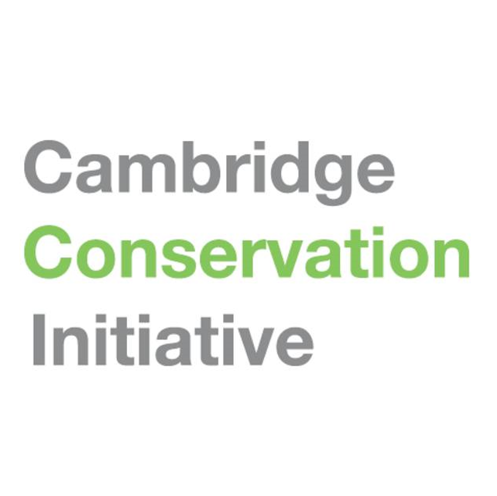 CambridgeConservation_logo