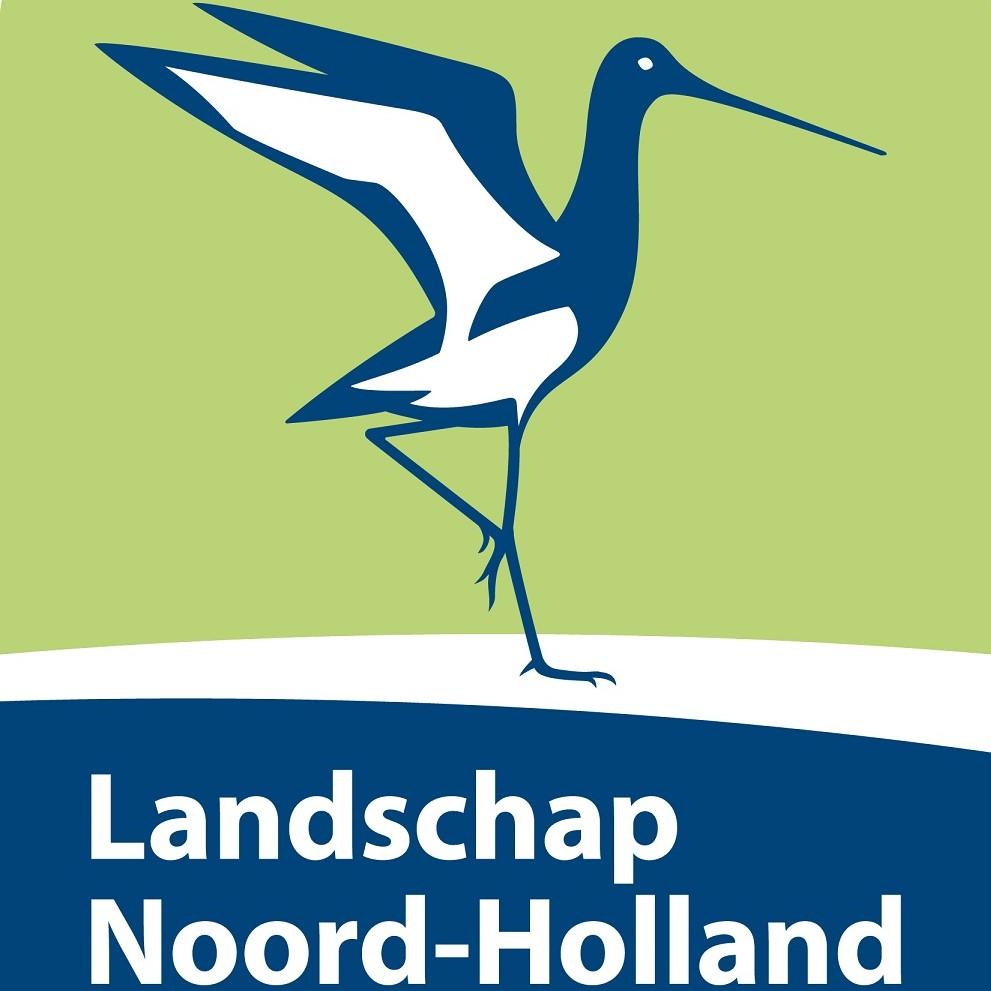logo_landschapNH_square