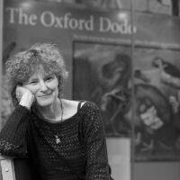 EJ Milner-Gulland: Stories of Conservation Optimism